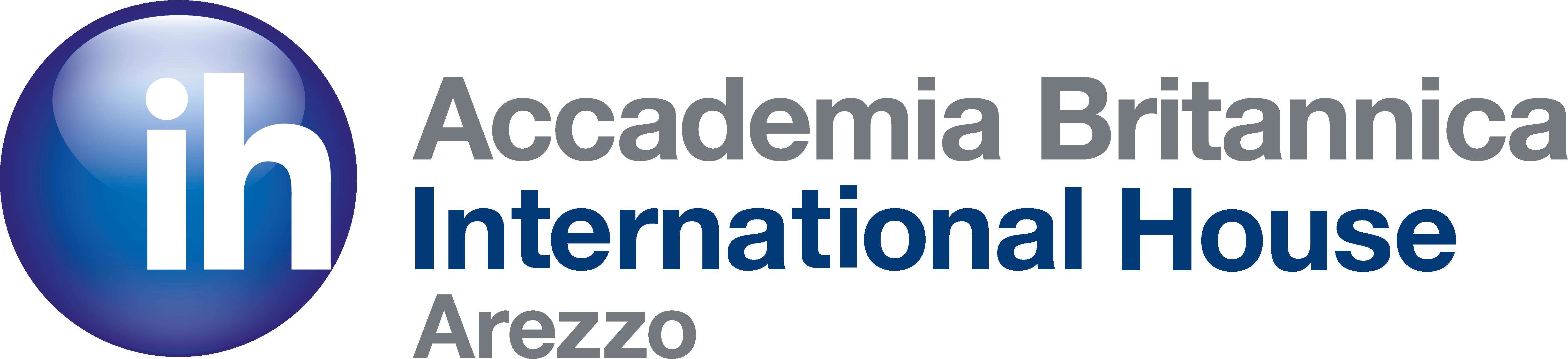IH Arezzo – Accademia Britannica