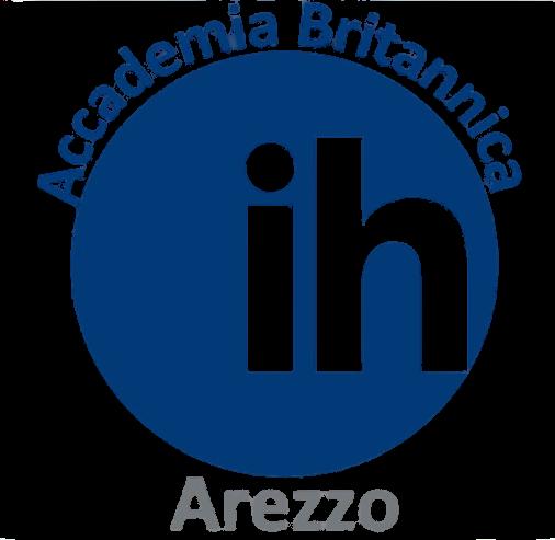 Accademia Britannica IH Arezzo