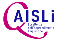 AISLi transparent