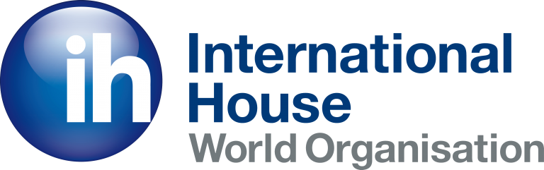 IH World Org