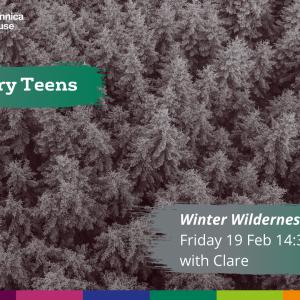 21st Century Teens 19.2.21