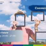 Conversation Club 20.5.21